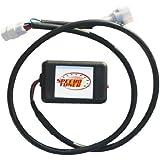 Speedo Tuner Speedometer Corrector SU-001