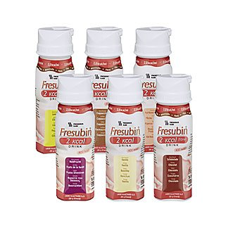 fresubin-2kcal-2kcal-fibre-drink-mischkarton-6-geschmacksrichtungen-trinknahrung-24-easydrinks-je-20
