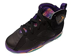 JORDAN 7 RETRO GP Girls Sneakers 442961-029