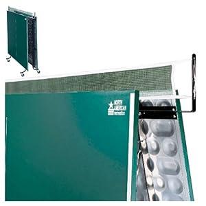 Buy Gamecraft Swing-N-Fold Aluminum Top Table Tennis Table by Gamecraft