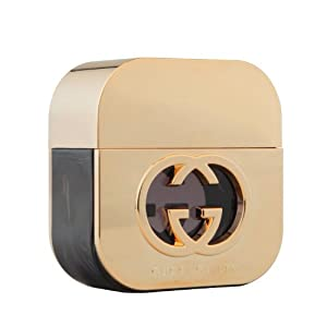 Gucci Guilty Perfume for Women Eau De Toilette by Gucci 1oz / 30ml