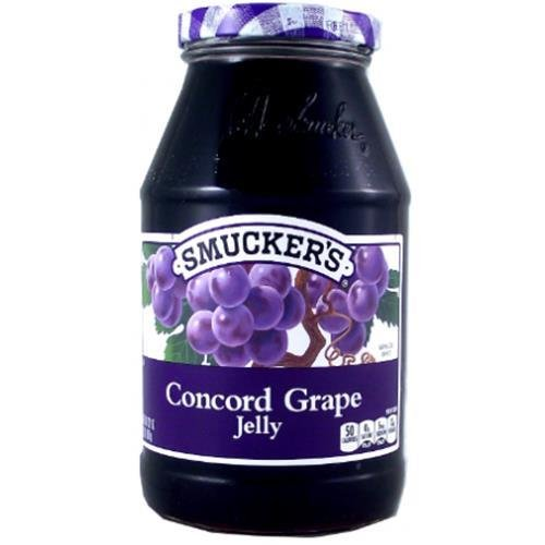 smuckers-concord-grape-jelly-32oz-907g