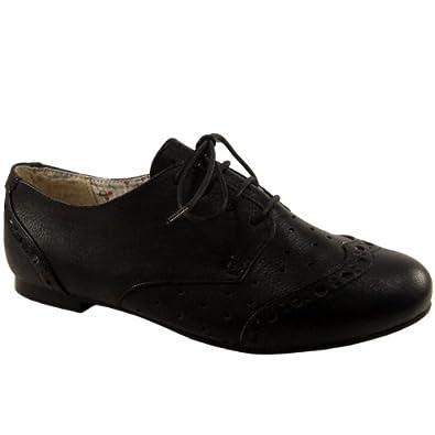 shoes s shoes ballet flats