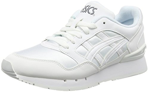 asics-gel-atlanis-zapatillas-de-running-unisex-adulto-blanco-white-white-44-eu-9-uk