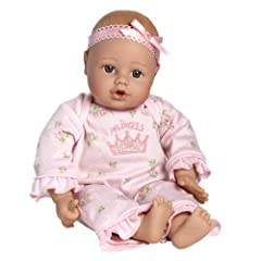 Adora Playtime Baby Doll