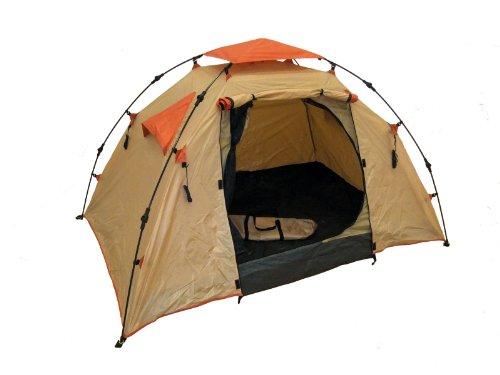 genji-sports-instant-camping-tent-by-genji-sports