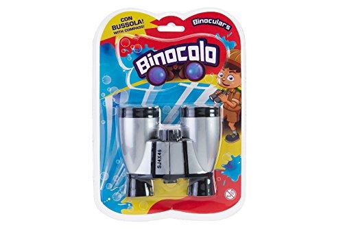 globo-toys-globo-36687-summer-binoculars-with-sling-or-compass