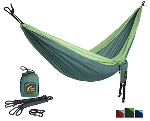 launch-price-single-camping-hammock-lightweight-parachute-portable-hammocks-for-hiking-travel-backpa