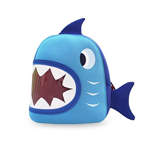 nohoo-3d-asilo-squalo-zainetto-per-bambini