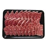 【ギフト】 石垣牛 A-4等級 限定 上ロース (肩ロース) すき焼き用 750g 沖縄・石垣島から直送 黒毛和牛の肩ロース プロの料理人が選んだ最高級のお肉
