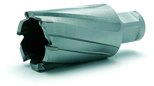 G&J Hall Tools X1016TCT Revo TCT Annular Cutter, 3