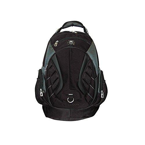 bad-boy-rucksack-gym-bag