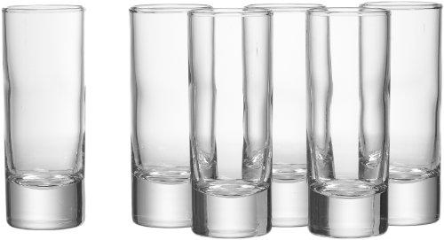 ritzenhoff-breker-199178-lot-de-6-verres-a-schnaps-nordica