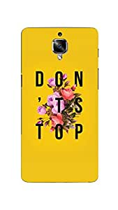 Kaira High Quality Printed Designer Back Case Cover For One Plus Three/oneplus three/ Oneplus 3 / One plus 3/1plus3/1+3/1 plus 3/1 plus Three(125)