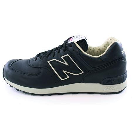 576-cnn-blu-new-balance-sneaker-da-uomo-colore-blu-made-in-england-blu-445