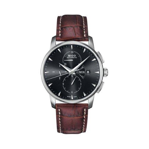 mido-homme-montres-de-montre-automatique-baron-celli-chrono-m860741882