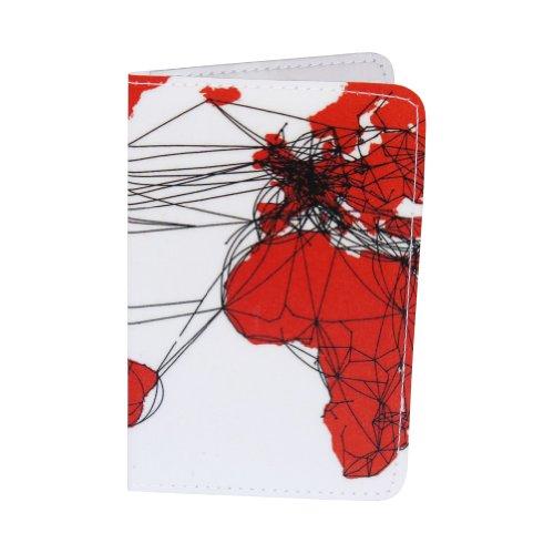 porte-cartes-routes-aeriennes-pour-cartes-de-visite-et-cartes-bancaires