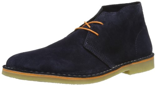 Selected Homme Men's Sel Leon Boots