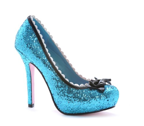 Shoes Princess Glitter