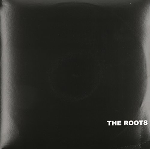 The Roots - Ministry_Of_Sound_Anthems_Hip_Hop_II - Zortam Music