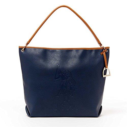 us-polo-assn-designer-handbags-womens-kingston-hobo-bag-navy-multiple-color-available