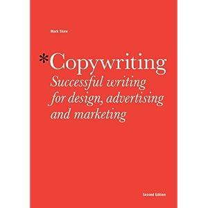 Copywriting Successful Writing Advertising and marketing