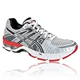 ASICS GEL-3030 Running Shoes