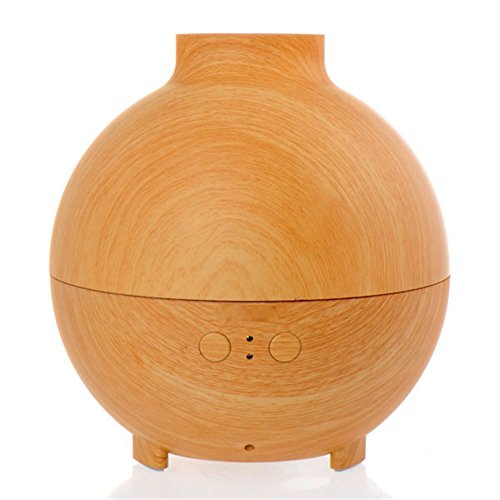 OFTEN-Ultrasonic-Aroma-Diffuser-Humidifier-Aromatherapy-Purifier-Mute-Negative-Ion-Grain