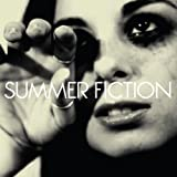 Summer Fiction