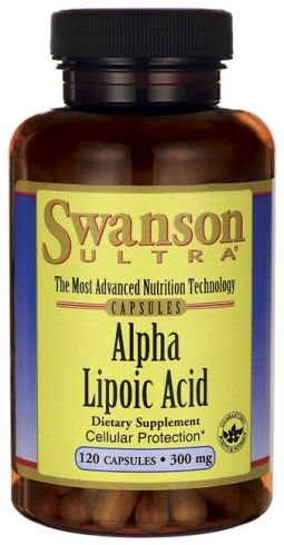 swanson-ultra-acide-alpha-lipoique-ala-300mg-120-gelules-antioxidant-anti-age-traitement-neuropathiq