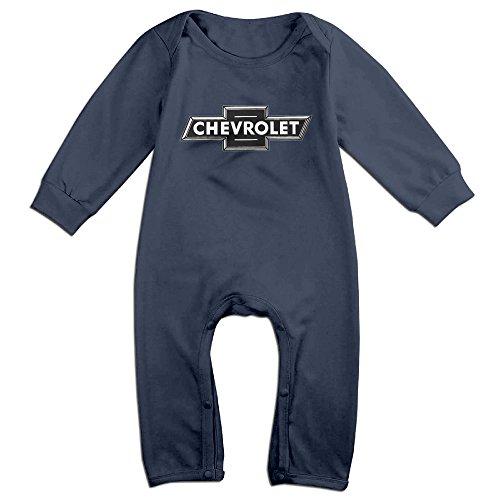 ksing-unisex-baby-chevrolet-racing-logo-long-sleeve-bodysuits-navy-18-months
