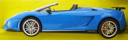 Lamborghini Playnation 114 RC Lamborghini Gallardo Spy