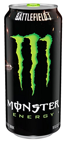 monster-energy-original-16-ounce-pack-of-20