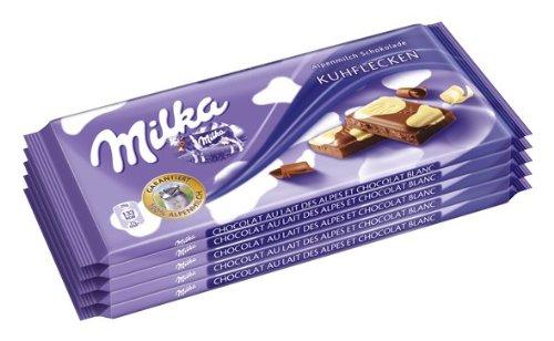 milka-kuhflecken-tafelschokolade-100g-1er-pack-5-x-100-g