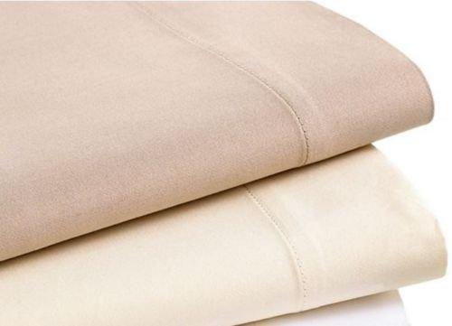sealy-posturepedic-neatcase-king-pillowcases-oxford-tan-by-sealy-posturepedic