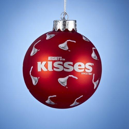 kurt-adler-80mm-glass-hersheys-kiss-ball-ornament-by-kurt-adler