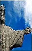(EDISI MELAYU) LAGU UNTUK MEMULAKAN SUKAN OLIMPIK RIO DE JANEIRO, BRAZIL: CINCIN FREEDOM! MALAY EDITION SONGS TO START OLYMPIC GAMES RIO DE JANEIRO, BRAZIL: FREEDOM RING! (OLYMPIC SONGS BOOK 1)