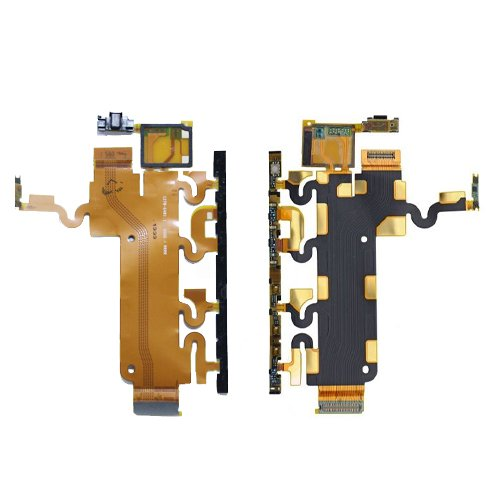 for-sony-xperia-z1-l39h-motherboard-flex-cable-ribbon-all-repair-parts-usa-seller