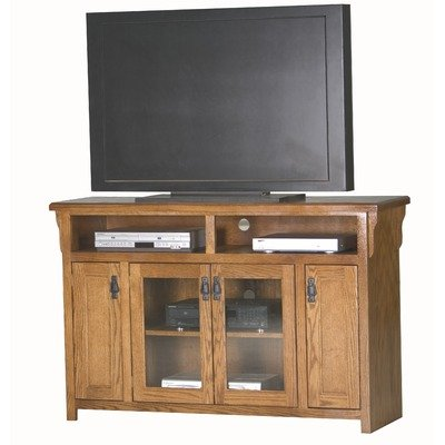 Cheap Mission 59″ TV Stand (88553PLLT)