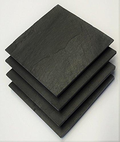 schiefer-untersetzer-ca-10-x-10-cm-4-stuck-schieferplatten