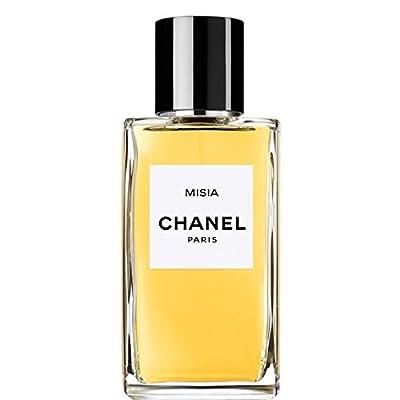 CHANEL_MISIA LES EXCLUSIFS DE_CHANEL 6.8oz