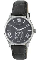 Louis Erard Men's 47207AA23.BDC36 1931 Automatic Watch