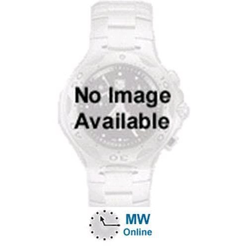 Wenger Unisex Watch 90012