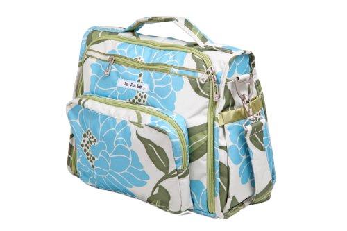ju ju be bff diaper bag marvelous mums designer nappy bags. Black Bedroom Furniture Sets. Home Design Ideas