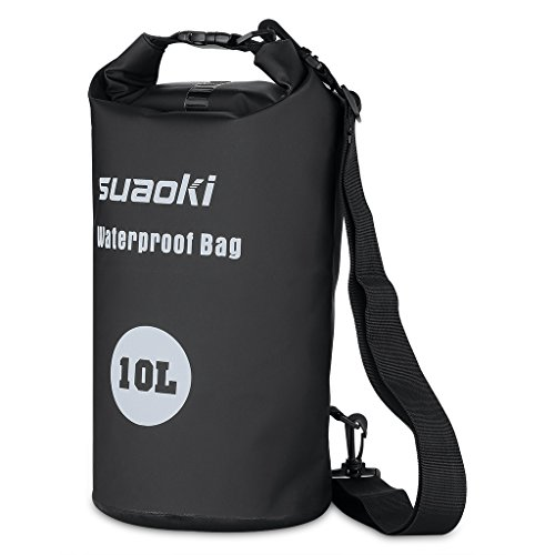 suaoki-10l-sac-etanche-avec-bandouliere-pour-la-plage-layak-plage-rafting-canotage-alpinisme-camping