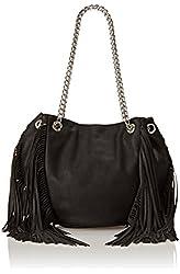 Madden Girl Mgflirty Cross Body Bag
