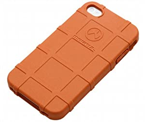 Magpul MAG451-ORG IPhone 4G