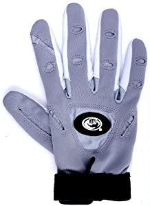 Bionic Men's Tennis Glove