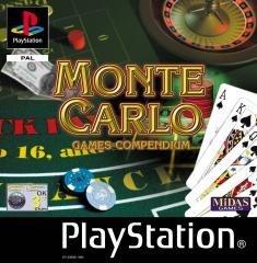 monte-carlo-games-compendium