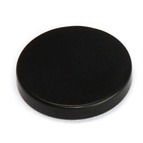 CMS Magnetics® N52 Neodymium Magnet Dia 3/4